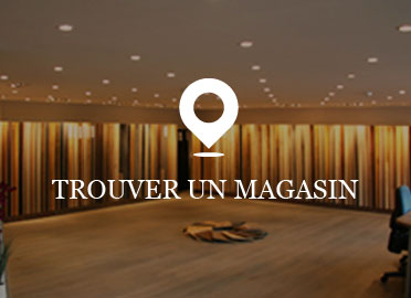 image-magasin