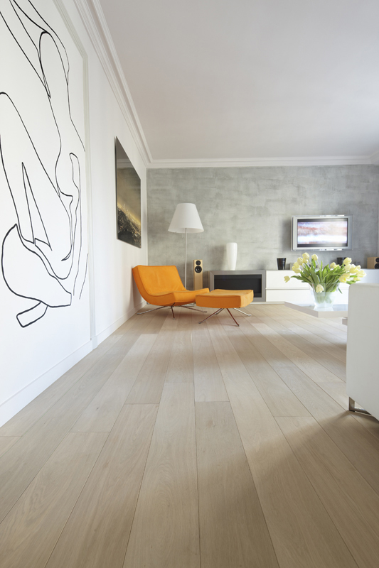 Parquet Benefits Offers PALOMA 3
