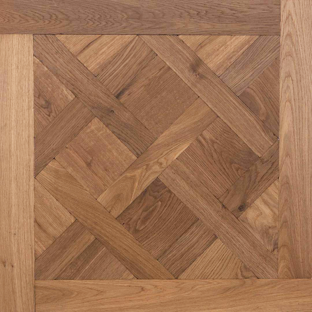 parquet versailles ancien beautiful parquet aj with parquet versailles ancien amazing photo. Black Bedroom Furniture Sets. Home Design Ideas