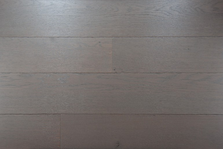 Parquet Aged solid wood flooring GILIA