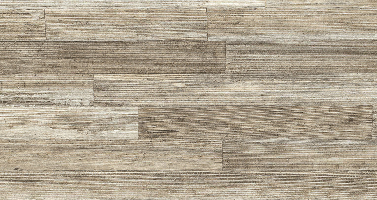 Parquet Laminated floors MASARI