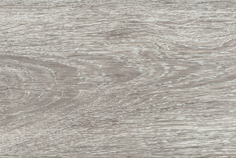 Parquet Laminated floors ARCTIC OAK