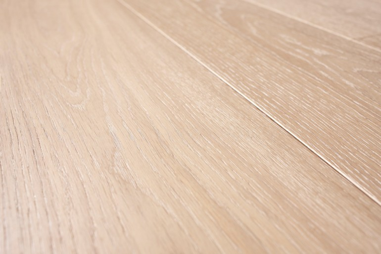 Parquet Benefits Offers PALOMA 2