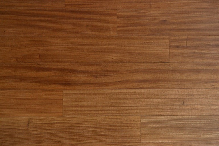 Parquet Other collections AFRORMOSIA