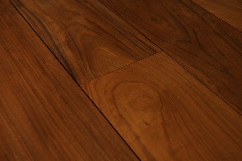 Parquet Other collections Hardwood IPE 2