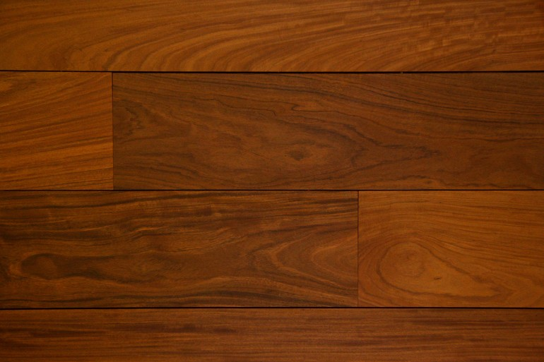 Parquet Other collections Hardwood IPE