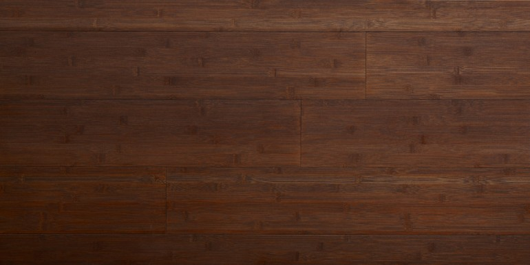 Parquet Other collections Engineered BAMBOO
