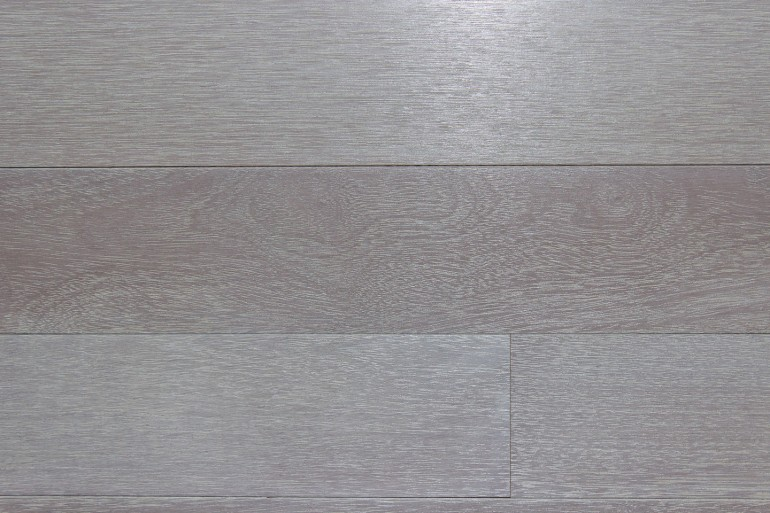 Parquet Other collections Tinted Hardwood MERBAU