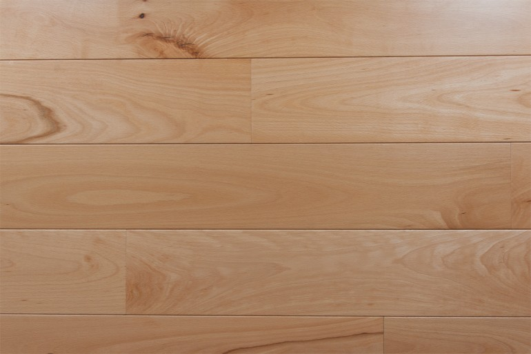 Parquet French wood flooring Hardwood BEECH