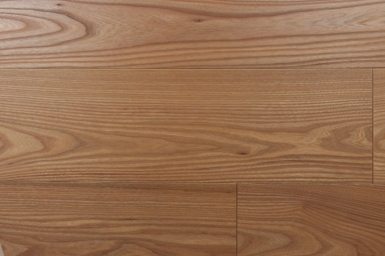 Parquet French wood flooring Engineered ELM