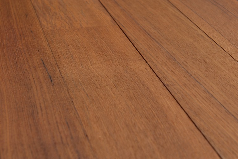 Parquet Benefits Offers Hardwood TEAK 2