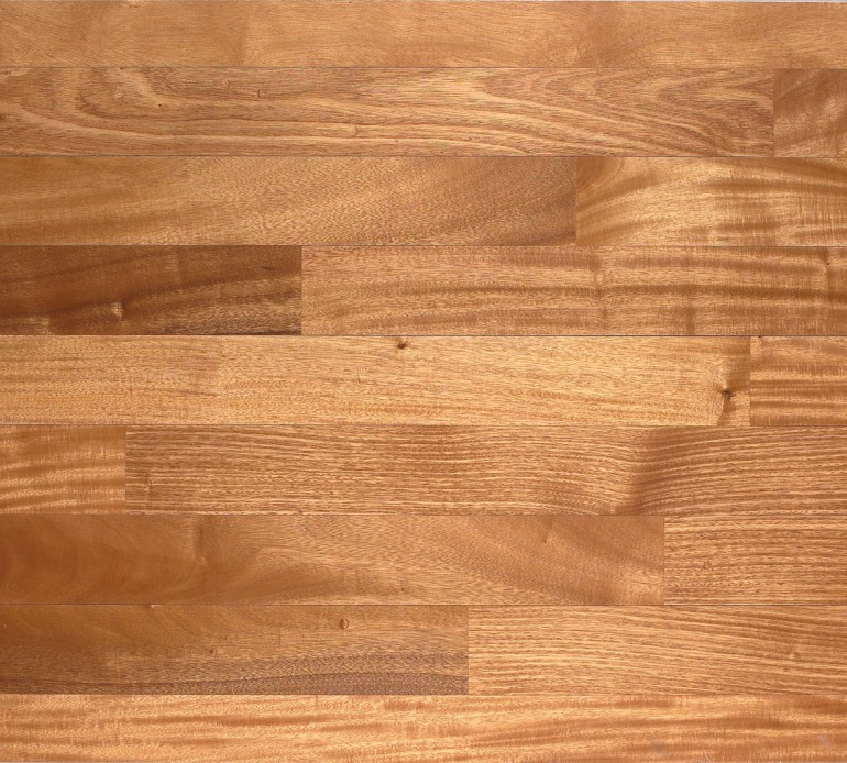 Parquet Other collections Hardwood YBYRARO