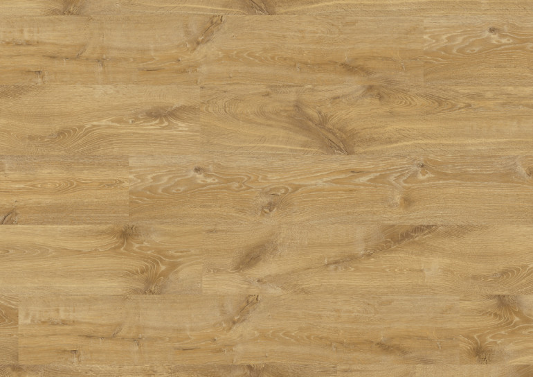 Parquet Laminated floors Chêne louisiana nature