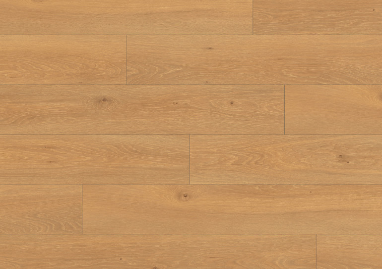 Parquet Laminated floors Chêne moonlight naturel