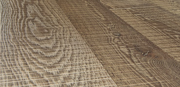 Structures et aspects - Collection de parquet - Emois Et Bois