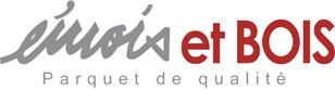 logo-emois-et-bois