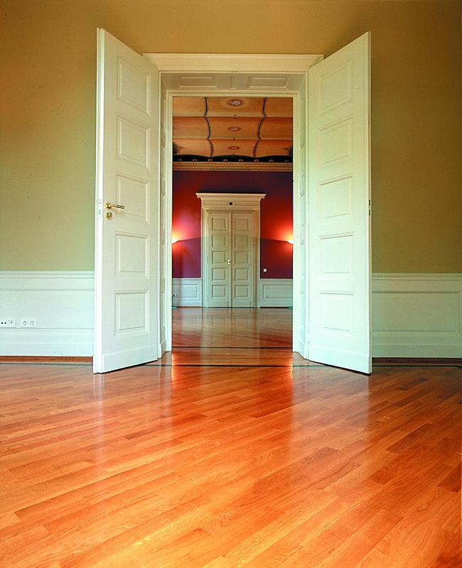 r alisations en parquet contemporain emois et bois. Black Bedroom Furniture Sets. Home Design Ideas