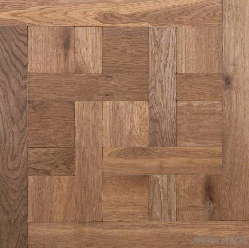 dalle de parquet traditionnelle renaissance huil e en usine emois et bois emois et bois. Black Bedroom Furniture Sets. Home Design Ideas