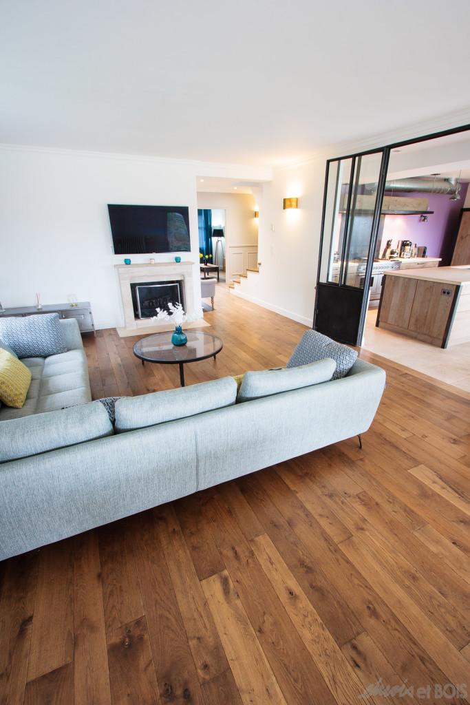 motifs de pose de parquet emois et bois. Black Bedroom Furniture Sets. Home Design Ideas