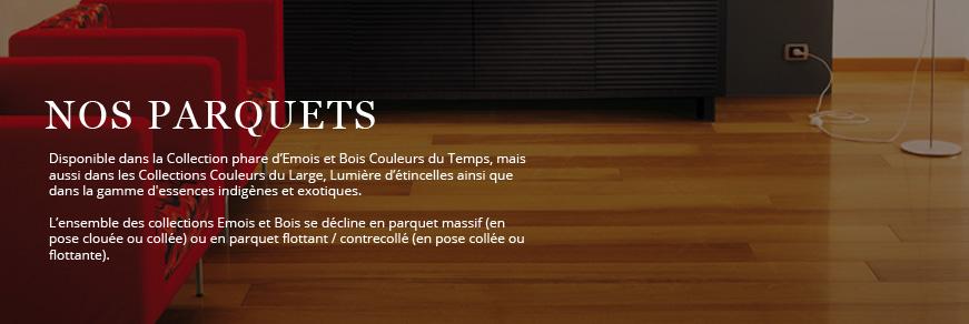 NOS-PARQUETS-871x292
