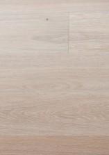 parquet emois et bois parquet massif ou parquet contrecoll. Black Bedroom Furniture Sets. Home Design Ideas