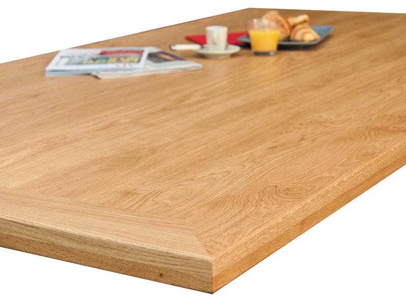 custom wood furniture created in our workshops. Black Bedroom Furniture Sets. Home Design Ideas