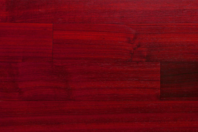 parquet massif en padouk parquets emois et bois. Black Bedroom Furniture Sets. Home Design Ideas