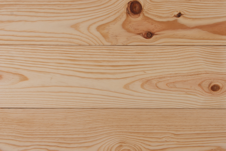 parquet pin maritime massif emois et bois. Black Bedroom Furniture Sets. Home Design Ideas