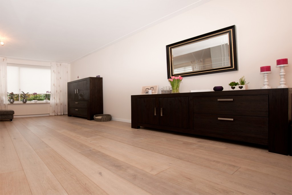 r alisations couleurs du temps emois et bois. Black Bedroom Furniture Sets. Home Design Ideas
