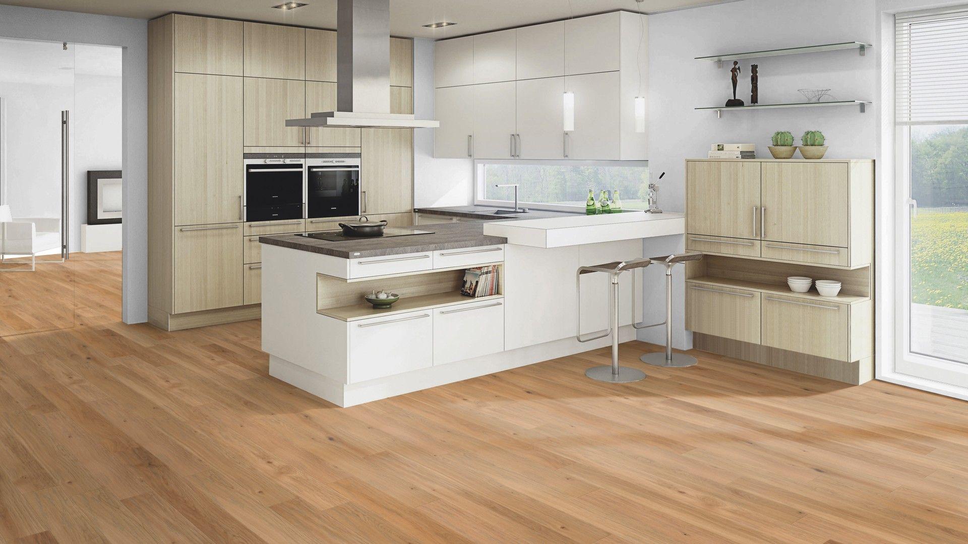 Design ilot de cuisine fabrication 32 ilot central ikea dimensions ilot - Fabrication ilot central ...
