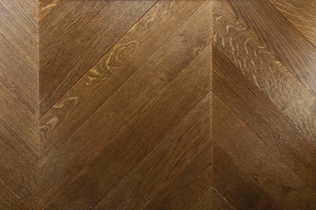 hungarian point parquet installation pattern emois bois