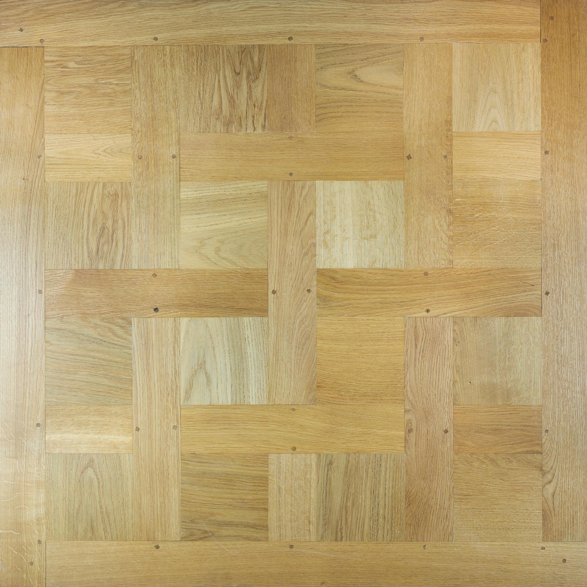 Angle De Plinthe Parquet parquet versailles - dalles traditionnelles - emois et bois