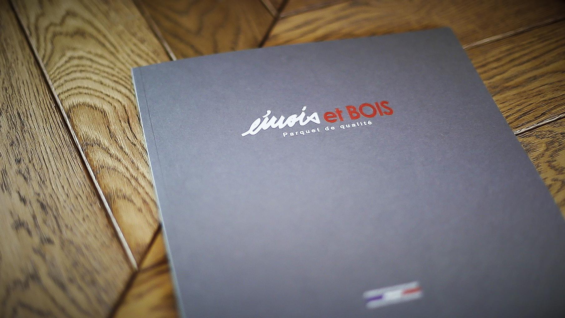 Une-Catalogue-Emois-et-Bois-Parquet1