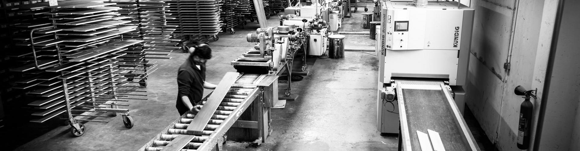 Manufacture-Parquet-Emois-Et-Bois-Sevres-92-slide